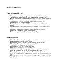 how-parents-affect-success-page-001